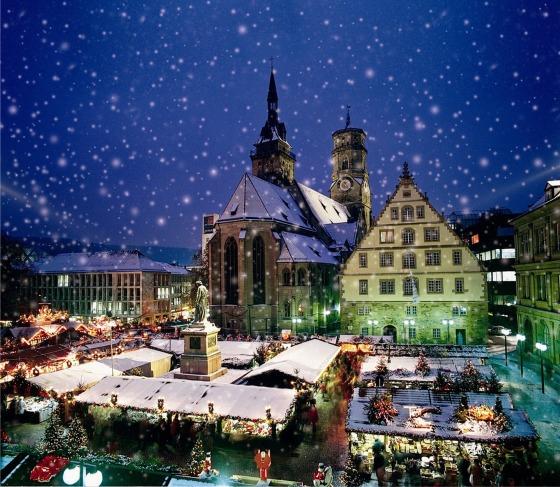 weihnachtsmarkt2rr6[1]