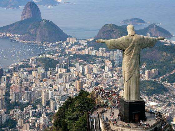 619_cristo_brasil[1]