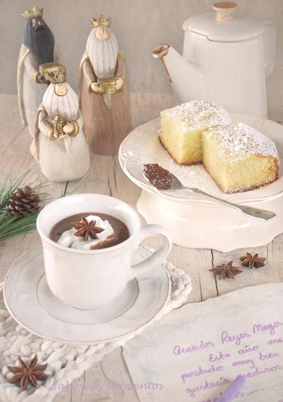 Chocolate-y-Bizcocho-S&M