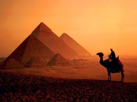 Egipto-660x495[1]
