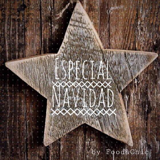 ESpecial Navidad201372014