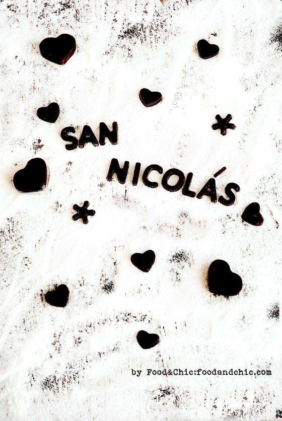 San Nico