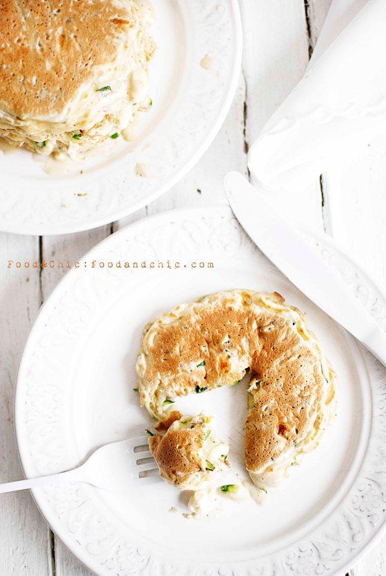 Pancakes F&C2