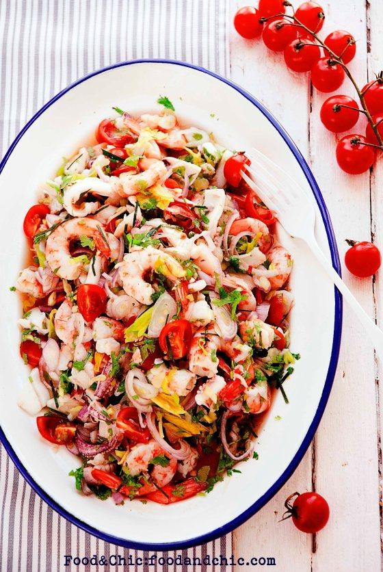 salad F&C2