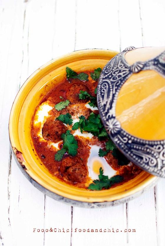 kofta foodandchic2