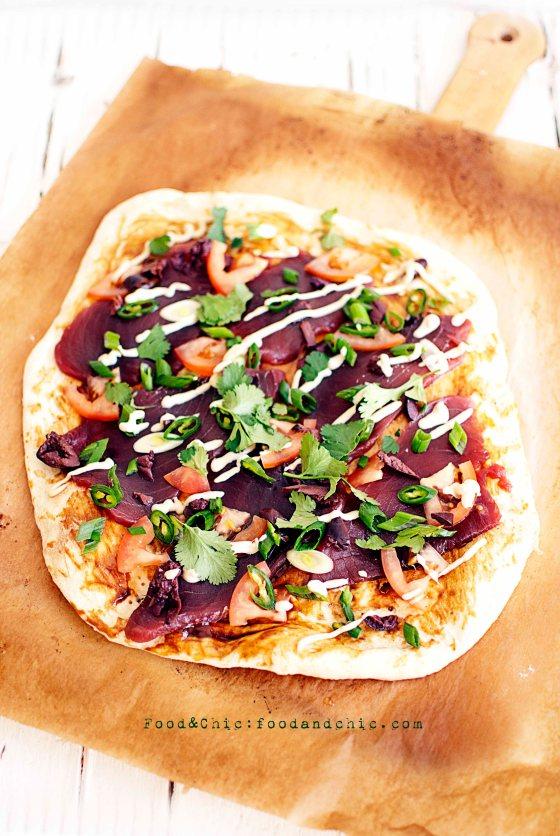 pizzaFoodandChic1