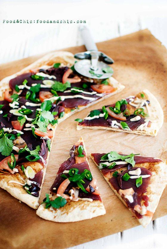 pizzaFoodandChic2