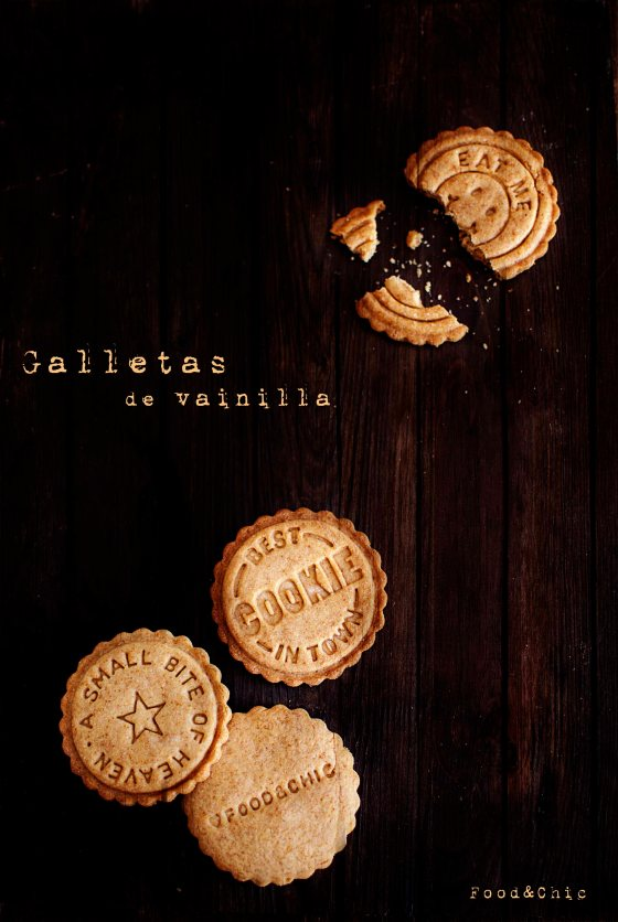 GalletasF&C