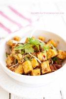 tofu 2 sa